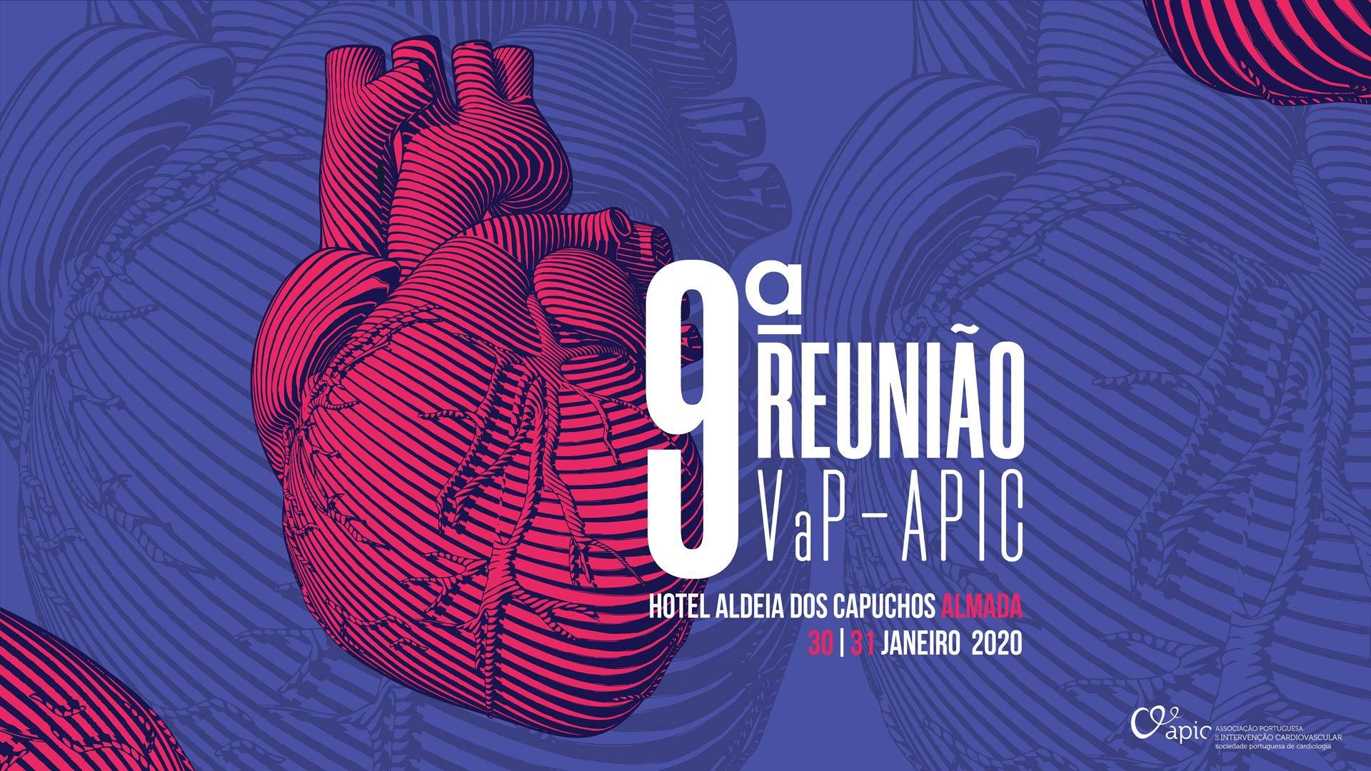 Imagem-9-Reuniao-VaP-APIC