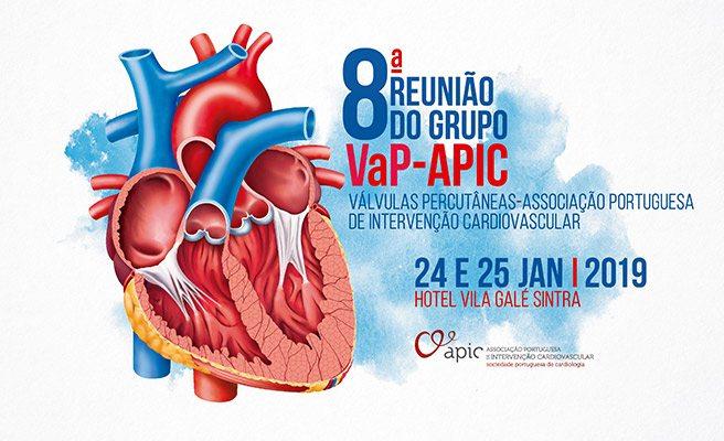 vap-apic-8-edicao-capa-small